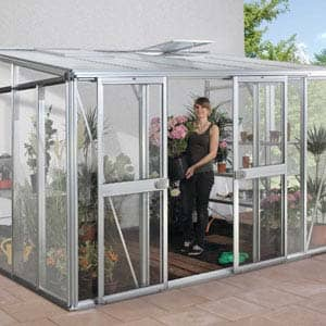 helana greenhouse