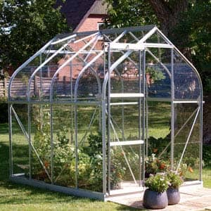 orion greenhouse