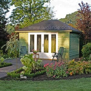 summerhouse-large-doors