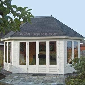 white-summerhouse