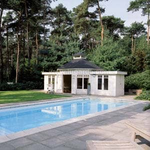 large-summerhouse with pool