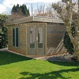 modern-summerhouse